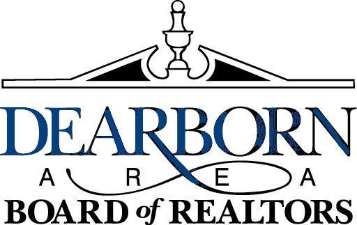 Dearborn Area Board of Realtors